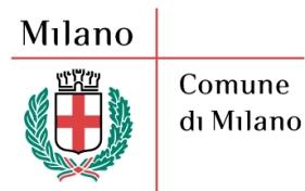 logo_milano_comune