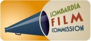 lombardia-film-commission